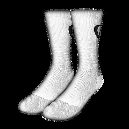 NCFC Classic Training Socks