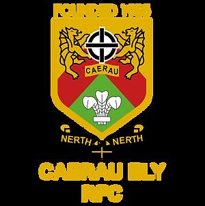 Caerau Ely RFC Icon.png