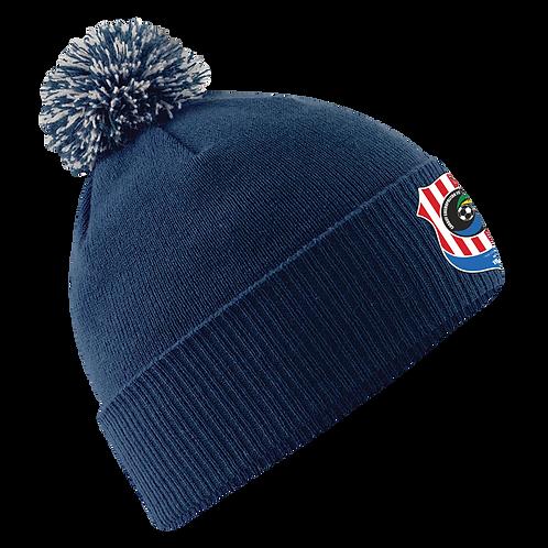 CC Pro Elite Bobble Hat