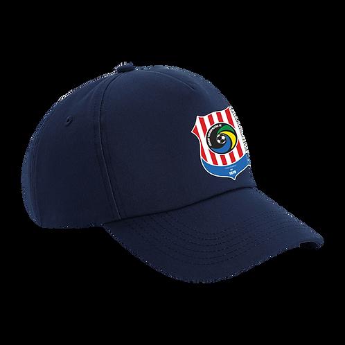 CC Classic Sports Cap