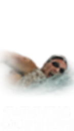 Swimming Club Shops Icon.png