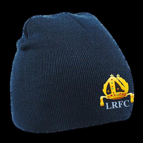 LRFC Unite Pro Elite Beanie