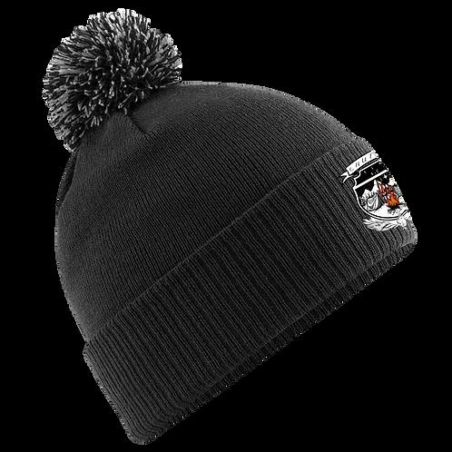 CEU Unite Pro Elite Bobble Hat