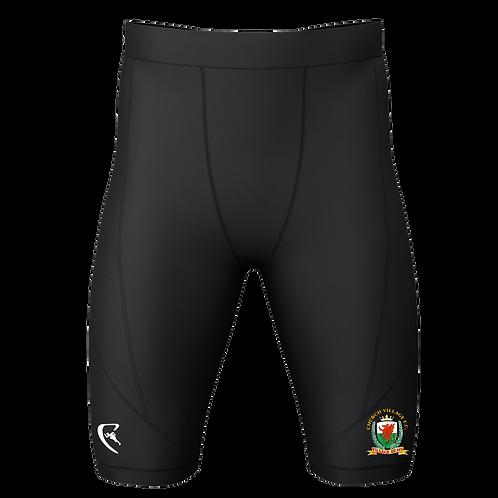CV Classic Baselayer Shorts