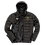 Thumbnail: TGFC Classic Pro Padded Jacket