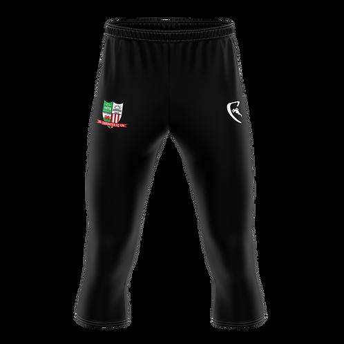 FFC Classic 3 Quarter Tech Pants