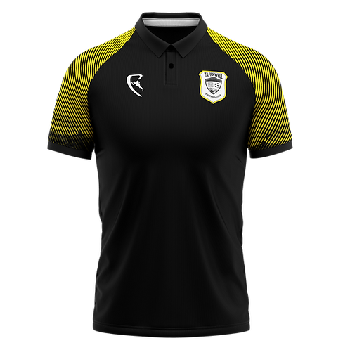 TWFC Classic Pro Polo Shirt