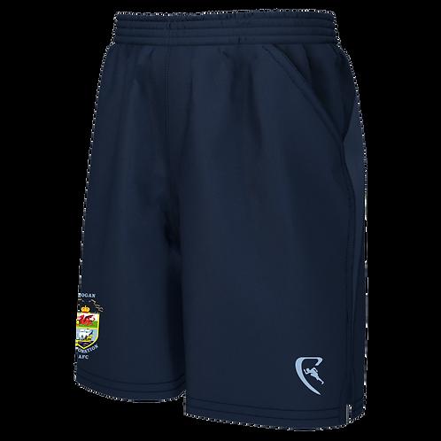 CCAFC Unite Pro Elite Tech Shorts