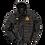 Thumbnail: FRFC Classic Pro Padded Jacket