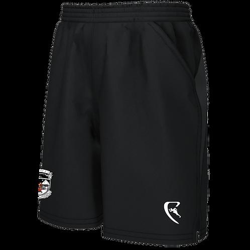 CE Unite Pro Elite Tech Shorts