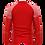 Thumbnail: Tide Classic Pro Quarter Zip Midlayer