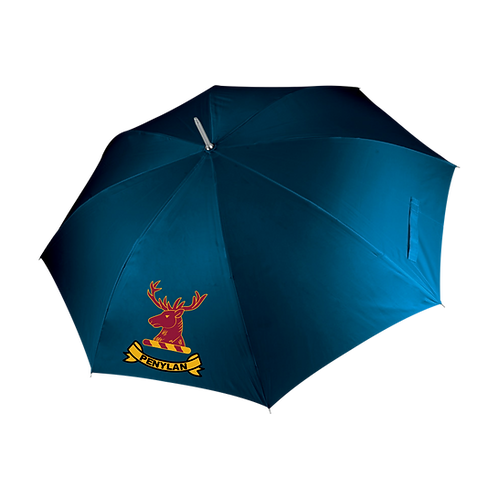 PBC Pro Elite Golf Umbrella