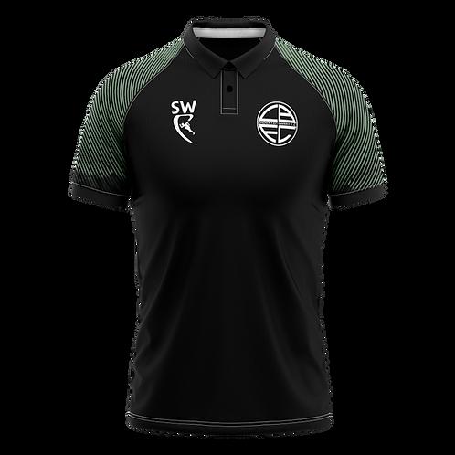 CBFC Classic Pro Polo Shirt