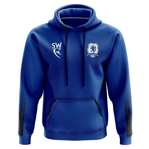 AFCL Classic Pro Tech Hoodie