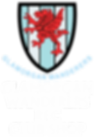 Glamorgan Wanderers RFC Club Shop Icon.p