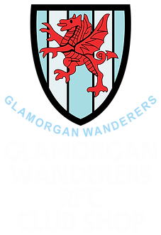 Glamorgan Wanderers RFC Club Shop Icon.p