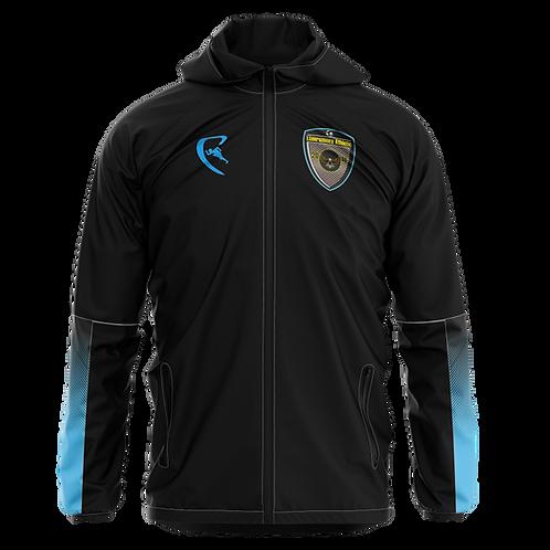 LAFC Classic Pro Waterproof Jacket