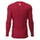 Thumbnail: FRFC Classic Baselayer Top