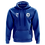 Thumbnail: AFCL Classic Pro One Colour Hoodie