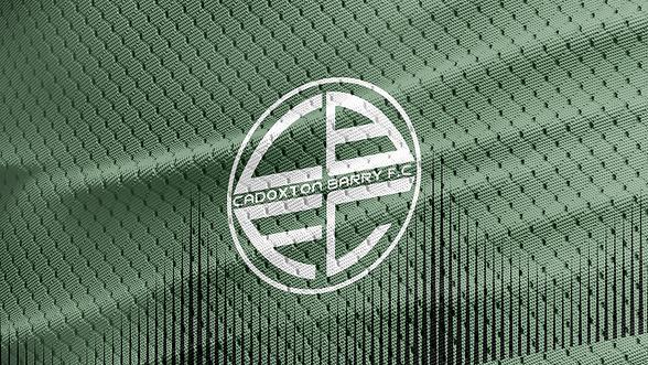 CBFC Online Club Shop Banner.png