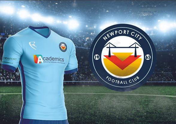 Newport City FC Club Shop Banner.png