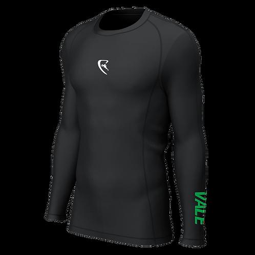 VSR Unite Pro Elite Baselayer Shirt