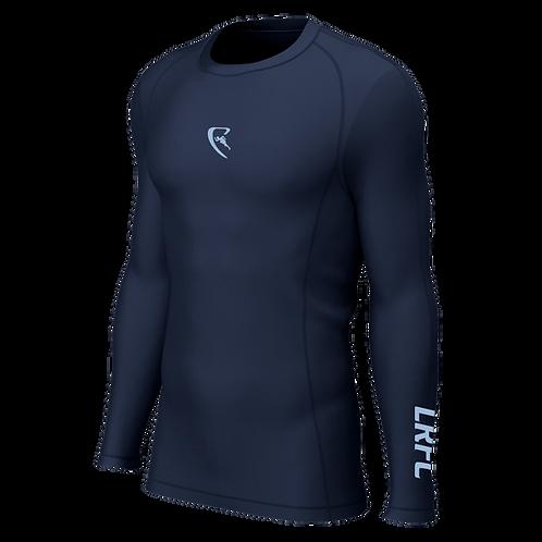 LRFC Unite Pro Elite Baselayer Shirt