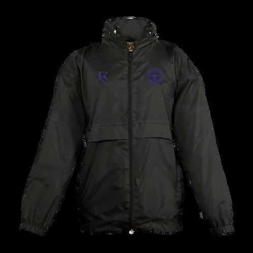 BA Pro Elite Showerproof Jacket