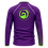 Thumbnail: RCTP Pro Elite Quarter  Zip Soft Shell