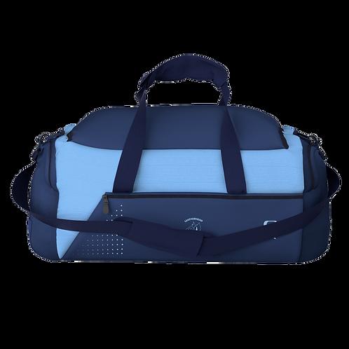 LHC Unite Pro Elite Holdall Bag