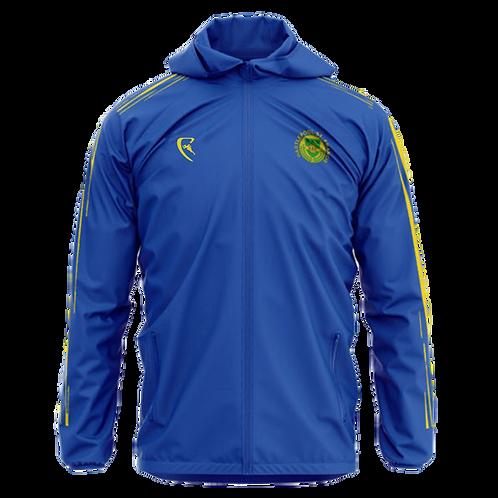 HSF Pro Elite Showerproof Jacket