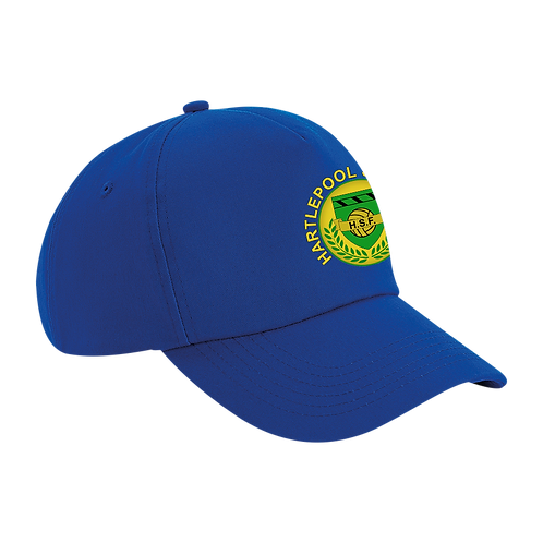 HSF Pro Elite Cap