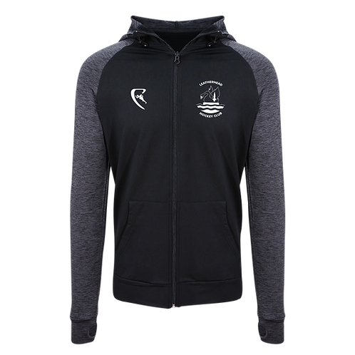 LHC Pro Elite Men's Performance Hoodie