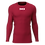 Thumbnail: SWGK Classic Pro Red Baselayer Top