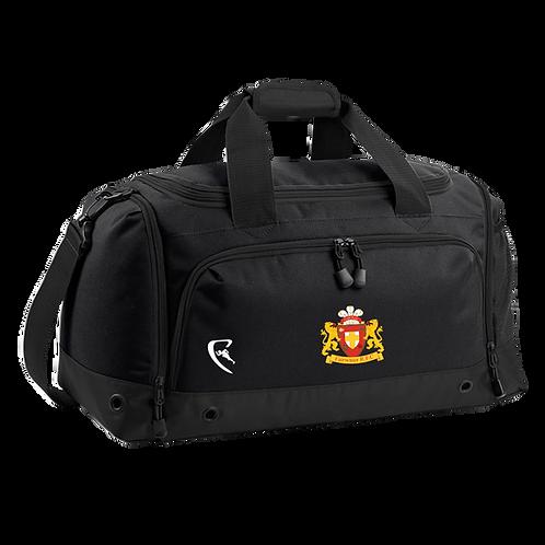 FRFC Classic Holdall Bag