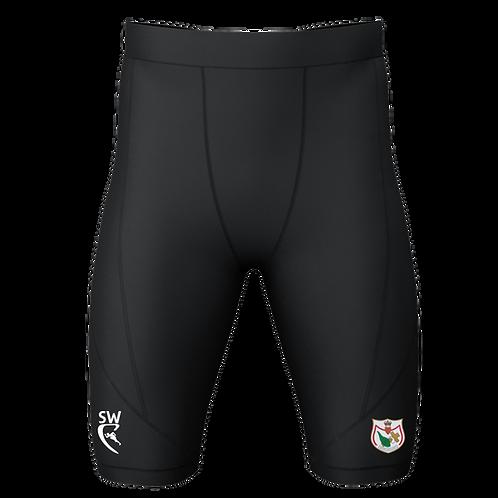 STA Classic Pro Baselayer Shorts