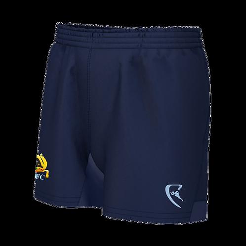 LRFC Unite Pro Elite Rugby Shorts