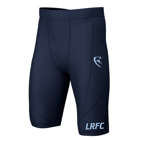 LRFC Unite Pro Elite Baselayer Shorts