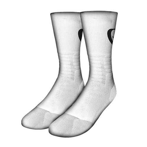 CSG Classic Pro Training Socks