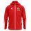 Thumbnail: CV Classic Pro Waterproof Jacket