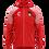 Thumbnail: Tide Classic Pro Waterproof Jacket
