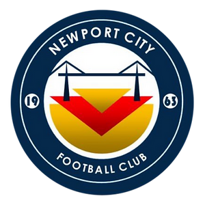 Newport City Icon.png