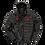 Thumbnail: GA Classic Pro Padded Jacket