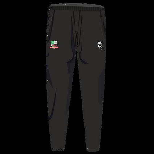 FFC Victory Pro Elite Tech Pants