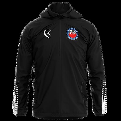 CRS Classic Pro Elite Waterproof Jacket