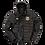 Thumbnail: WTFC Classic Padded Jacket