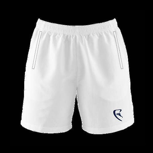 BBC Pro Bowls Shorts