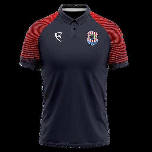 CC Classic Pro Polo Shirt