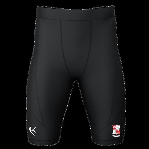 Goytre Classic Pro Baselayer Shorts