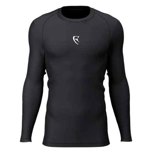 CRS Classic Pro Baselayer Shirt